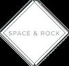 spacerocklogo.png