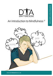 F0320 - Intro to Mindfulness Training Gu