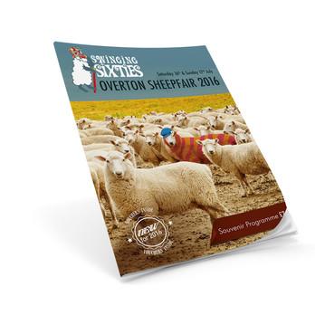 Sheepfair