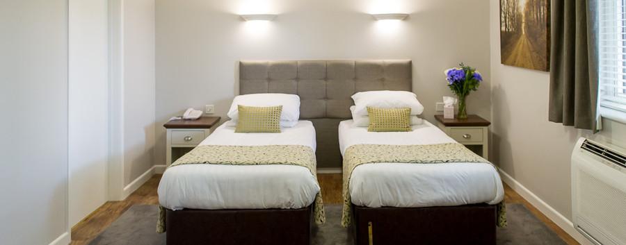 Twin Room (2).jpg