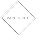 space-and-rock-badge-copy.png