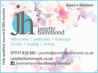 Janette Hammond ADVERT web.jpg
