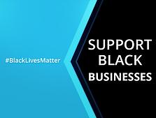 blacklivesmatter-3b620px2ugj52ph6bbgwlc.