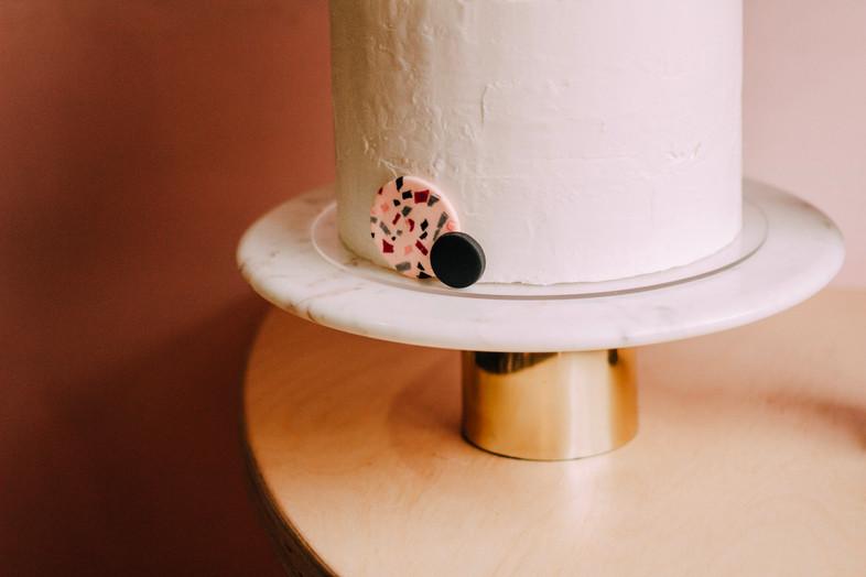 terrazzo pink and black cake 3.jpg