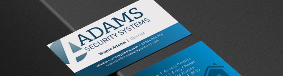Business Cards Banner.jpg