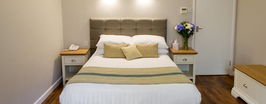 double room (2).jpg