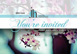 Open day invite FRONTweb.jpg