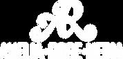 AmeliaRoseMedia logo WtCHOSEN.png