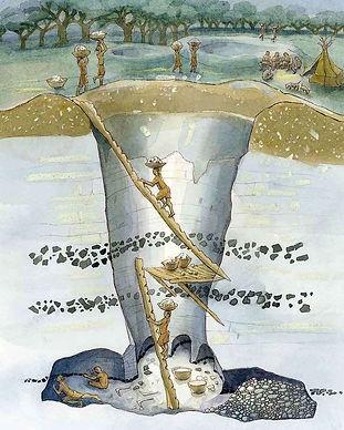 neolithic-flint-mine-recon.jpg