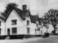 White Horse Inn historic.png