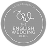 english-wedding-blog-badge-copy.png