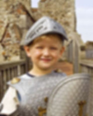 framlingham-hero-child.jpg