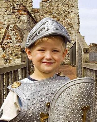 framlingham-hero-child.jpg