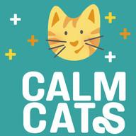 calm-catsREV.jpg