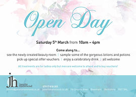 Open day invite FRONT2WEB.jpg