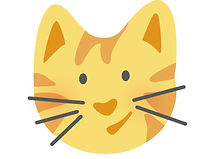 Calm Cats LOGO icon.jpg