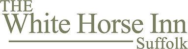 The White Horse Inn OLIVEweb.jpg