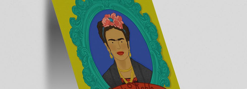 FridaPOSTCARD.jpg