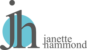 janette hammond logo.png