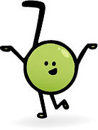 GreenNote WEB.jpg