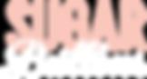 SB_LogotypeNEW-COLOURS.png