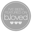 bloved-wedding-blog-featured-on-badge.pn