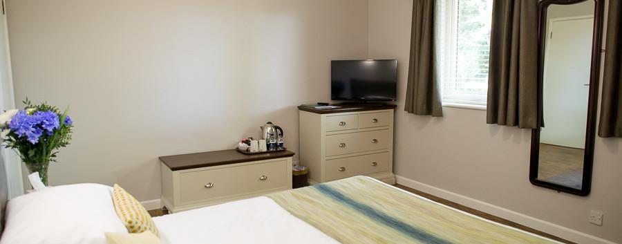 double room (3).jpg