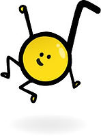 YellowNote WEB.jpg