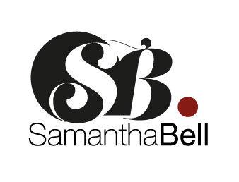 SamBellLOGOweb.jpg