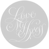 logo-lmd-pink-clean.png
