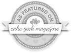 cake-geek-magazine.png