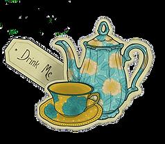 teapotdrinkme.png