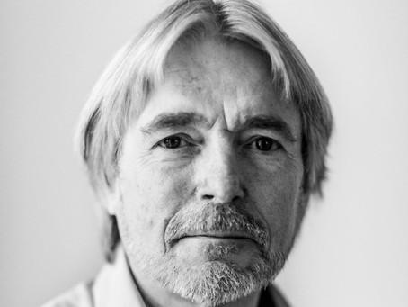 Frans Andersen indtrådt i bestyrelsen og som udviklingschef i SNA arkitekter.