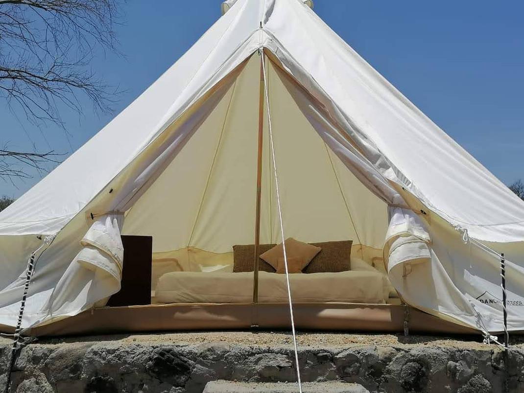 Glmaping Zona Camping Entrada .jpg