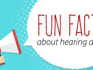 Hearing Aids: Get the Scoop on What These Small but Powerful Devices Can Do