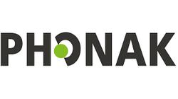 phonak.png