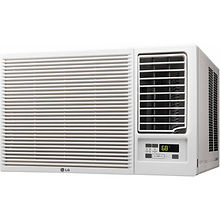 Window air conditioners Park Shades Al Baraa Bara'a Security and Safety Doha Qatar Fire Equipment Fire Doors Window Rated Kahraa Maa Substation Automatic Sliding Swing Overhead Extinguisher Alarm System Sprinkler Deluge