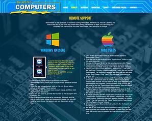 webholdens3.jpg