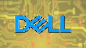 Dell Refurbished Systems