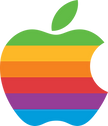 1028px-Apple_Computer_Logo_rainbow.svg.p