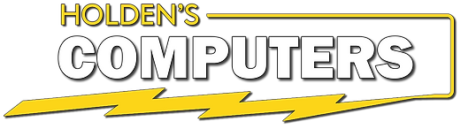 Main Logo Transparent.png