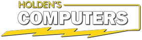 Main Logo Transparent.png