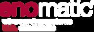 enomatic_wine_dispenser_USA_logo.png