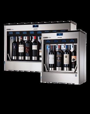 enomatic_wine_dispenser_elite_8_product_