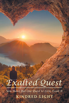 exalted-quest-book-by-kindred-light-new-