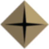 Yonder Logo Symbol No Text