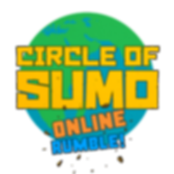 Logo_Online_1920x1920.png