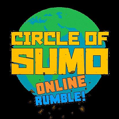 Logo_Online_1920x1920.png