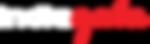 Indiegala logo