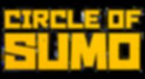 Logo_CircleOfSumo.png